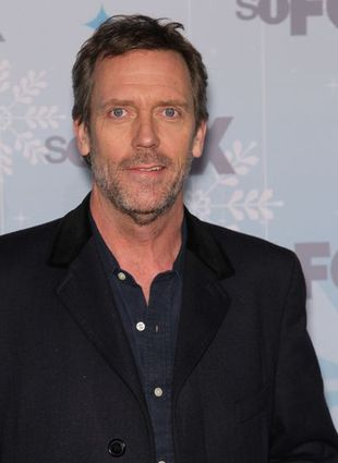 Dr House bez Hugh Lauriego? [VIDEO]