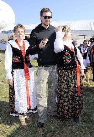 Maricn Prokop