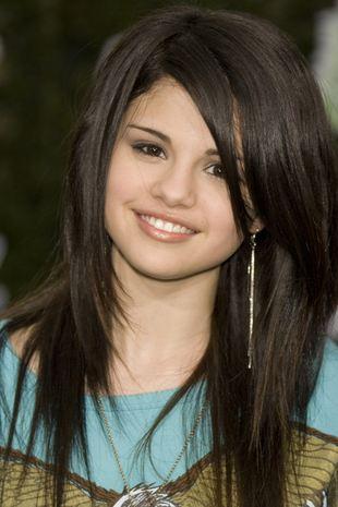 Selena Gomez: żadnego seksu przed ślubem
