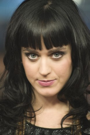 Już wiemy, dlaczego Katy Perry była smutna