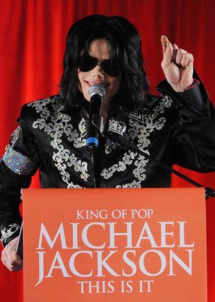 Fani straszą, że ukradną ciało Michaela Jacksona!