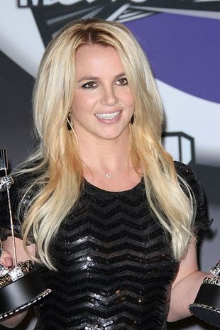 Britney Spears kończy dziś 30 lat (FOTO)