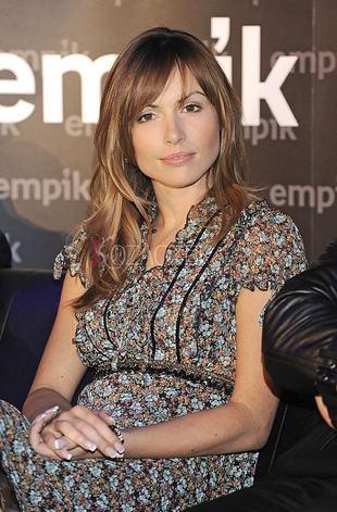 Marta �muda Trzebiatowska