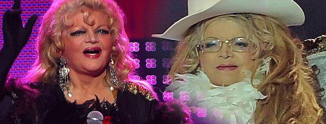 Violetta Villas zmarła w wieku 73 lat