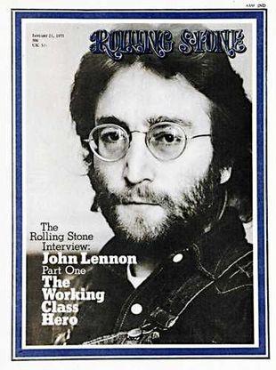 Trzydzieści jeden lat temu zginął John Lennon