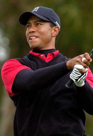 Rachel Uchitel: Czy to z nią romansował Tiger Woods?
