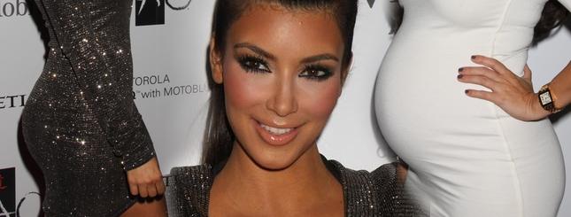 Urodziny Kim Kardashian (FOTO)