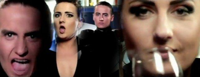 Teledysk Kasi Wilk do piosenki Być może [VIDEO]