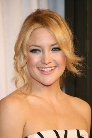 Kate Hudson tańczy i śpiewa (VIDEO)