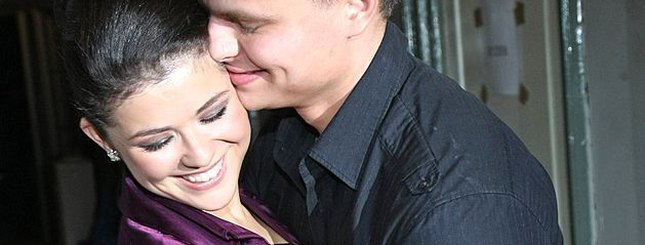 Katarzyna Cichopek jest w ciąży!