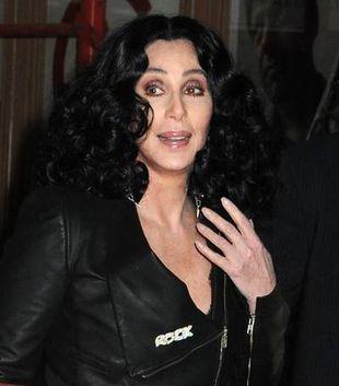 Cher: Witajcie w Burlesce ! [VIDEO]