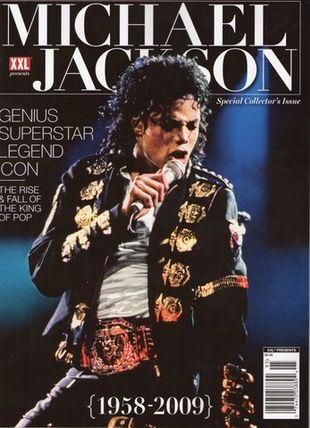 Włosy Michaela Jacksona zmienią w diamenty