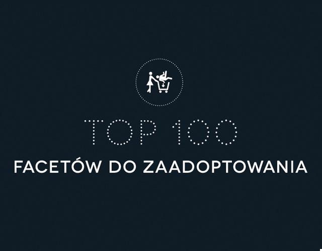 Najgorętszym mężczyzną w Polsce jest… ZNAMY WYNIKI!