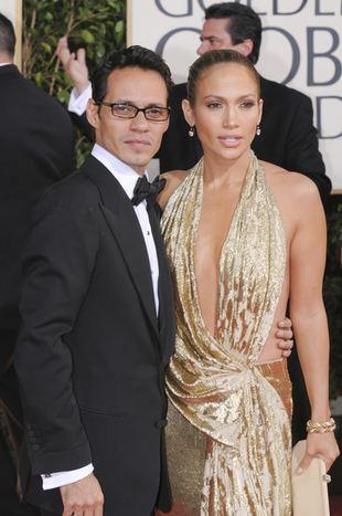 Jennifer Lopez o rozwodzie