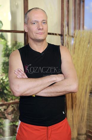 Piotr Zelt się rozwiedzie?