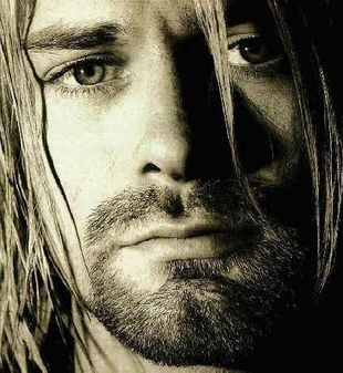 Kurt Cobain nie śmierdział