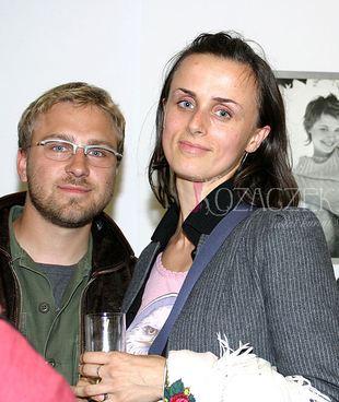 Natalia Niemen dołączyła do wspólnoty religijnej