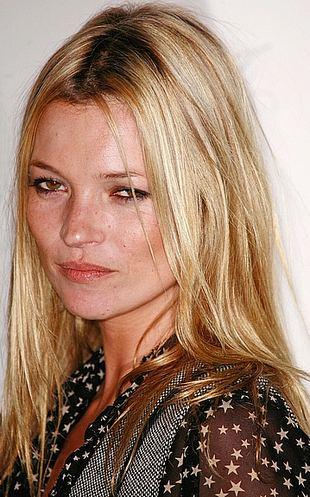 Niania Kate Moss rzuca pracę