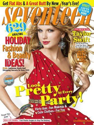 Taylor Swift: Nie jestem dobra w randkowaniu (FOTO)