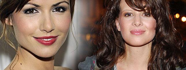 Karolina Gruszka – najseksowniejsza aktorka przed 30.