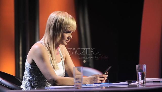 Weronika Marczuk: Tańczyłam w klubie dla panów
