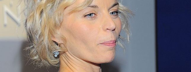 Ma�gorzata Foremniak