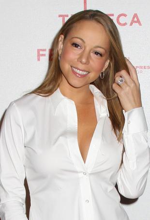 Małżeństwo Mariah Carey potwierdzone