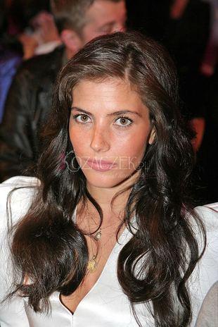 Weronika Rosati - do sądu za operacje plastyczne