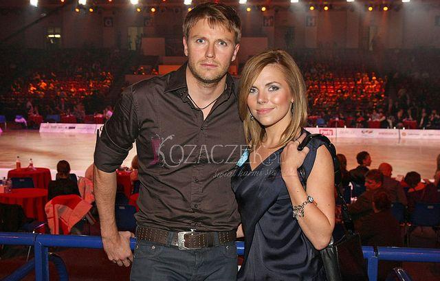 Ola Kwaśniewska wychodzi za mąż
