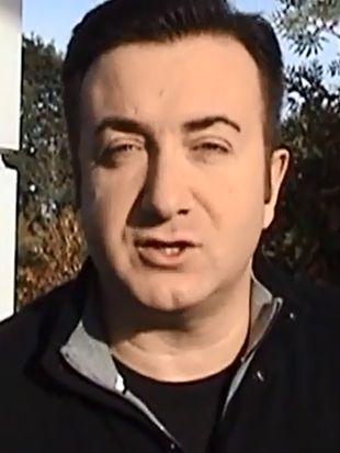Robert Patoleta: Precz z pustakami na salonach (VIDEO)