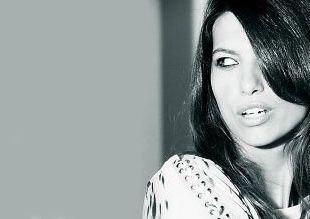 Miss Argentyny zmarła po operacji plastycznej pośladków!