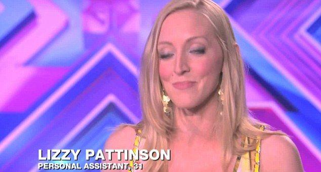 Siostra Roberta Pattinsona w X Factorze! (VIDEO)