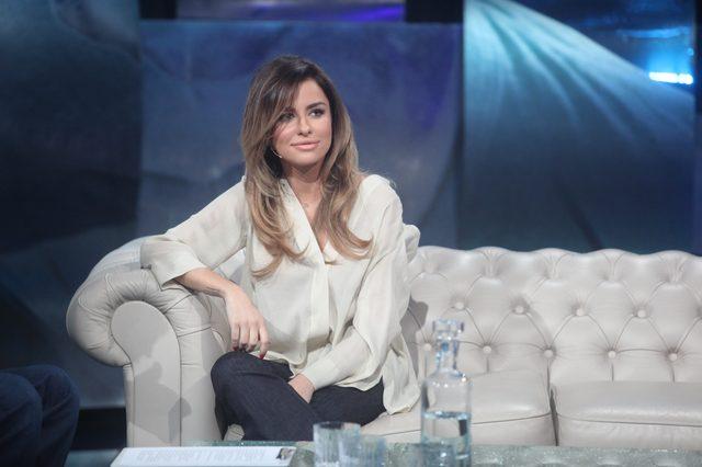 Natalia Siwiec chce mie� dziecko