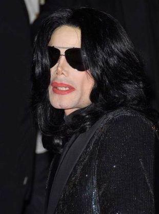 Michael Jackson dostanie Pokojową Nagrodę Nobla?
