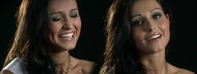 Maria Nowakowska zostanie Miss Universe? [VIDEO]