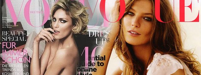 10 top modelek 2010 roku (FOTO)