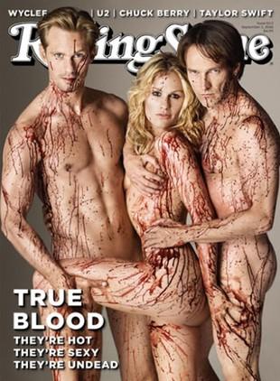 Tak miała wyglądać okładka Rolling Stone! (FOTO)