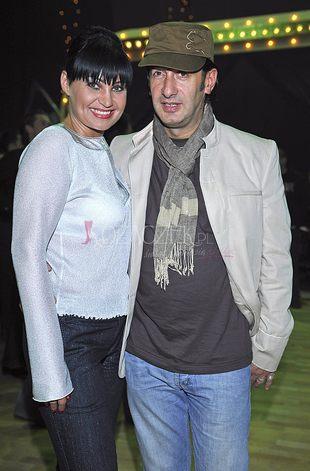 Iwona Pavlović dostała rozwód