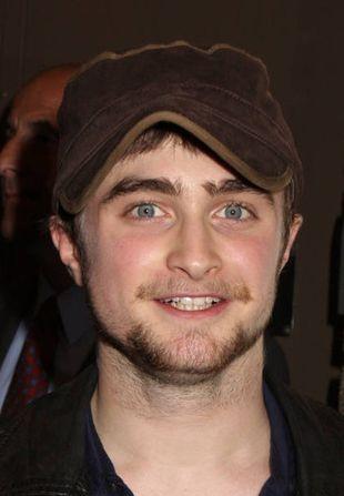 Daniel Radcliffee chce być ojcem!