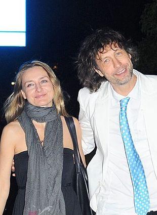 Zakochana para – Szymon i Magda Majewscy (FOTO)