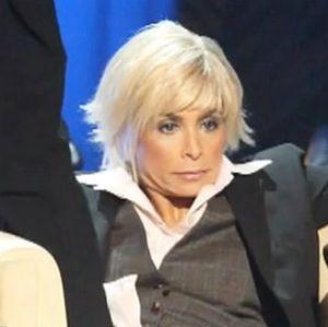 Paula Abdul parodiuje Ellen DeGeneres (VIDEO)