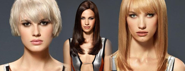 Dziewczyny z Top Model 2 po metamorfozie (FOTO)