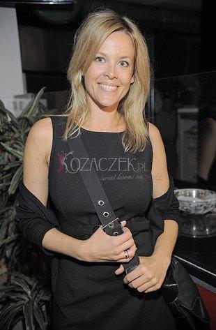 Magda Mazur lesbijką (FOTO)