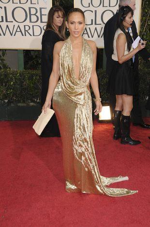 Jennifer Lopez wraca do pracy na planie