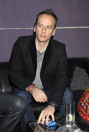 Dariusz Krupa i Robert Kozyra siądą w jury show Tylko muzyka