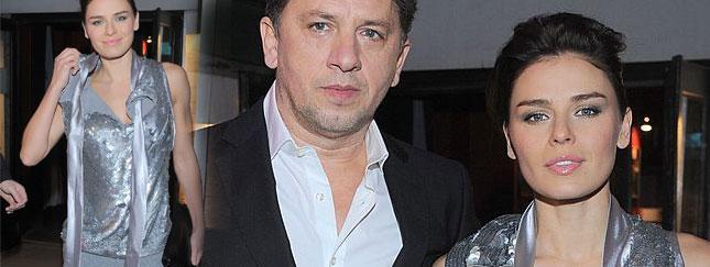 Natasza Urba�ska
