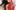 Katie Holmes mówi o nowym rozdziale w swoim życiu (FOTO)