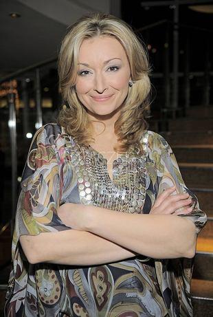 Martyna Wojciechowska znów wyruszy w podróż