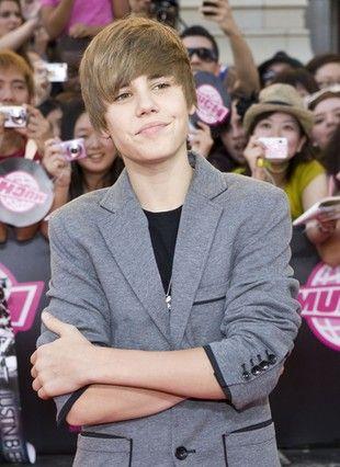 Najnowszy teledysk Justina Biebera [VIDEO]