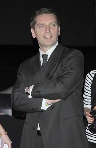 Tomasz Lis otwiera serwis internetowy